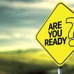 How to take preparation for Ramadan