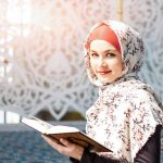 Quran English Translation at beabettermuslim.com