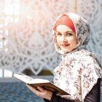 Quran English Translation at beabettermuslim.com