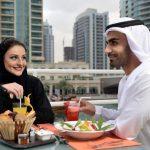 Tips for Healthy Eating in Ramadan