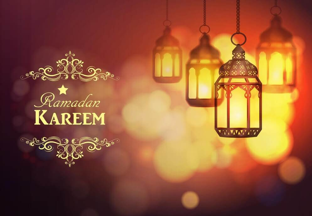 reward of fasting in ramadan